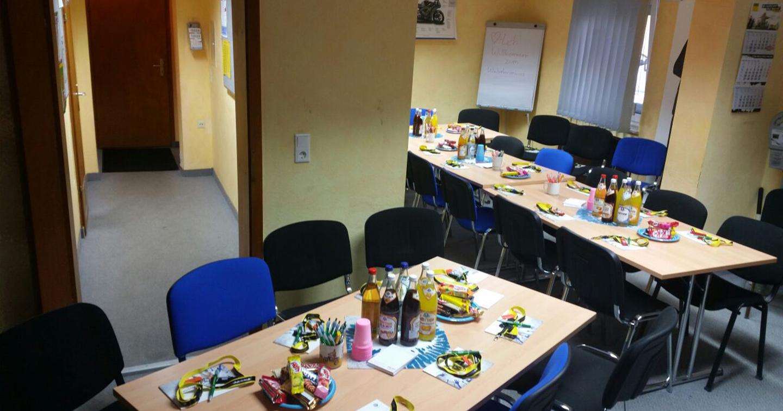 fahrschule_bayreuth