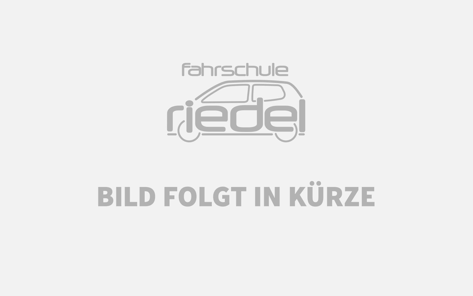 fahrschule_riedel_kfz