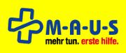 maus-logo_yellow