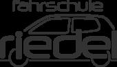 fahrschule_riedel_bayreuth