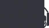 logo_fahrschule_riedel_bayreuth_black