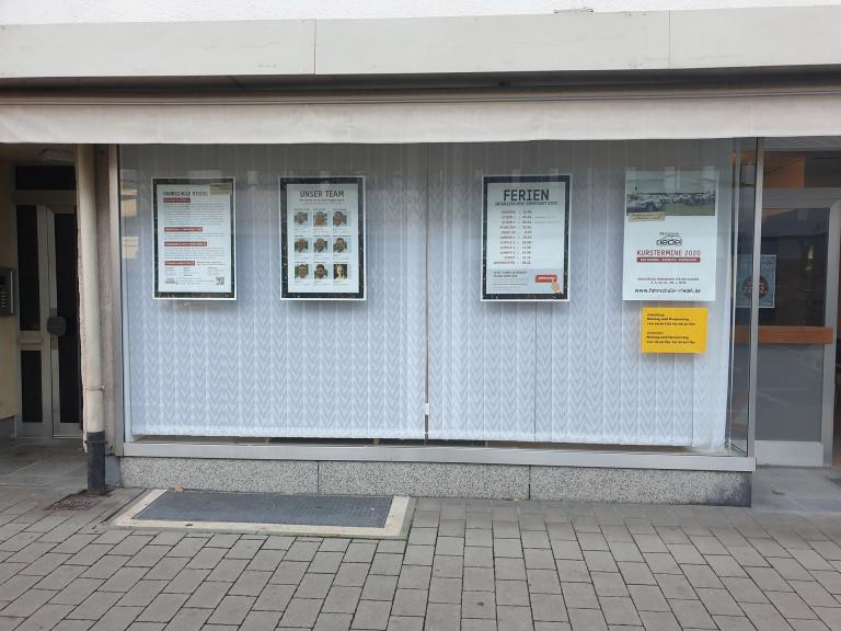 fahrschule_riedel_bayreuth_001