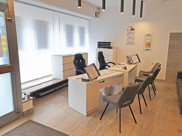 fahrschule_riedel_bayreuth_002